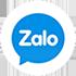 https://chat.zalo.me/?phone=0918672577
